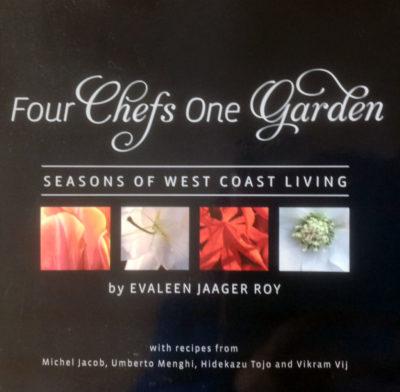 book cover crop